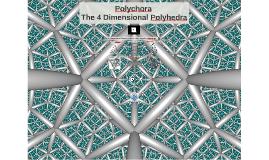 Polychora
