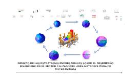 Copy of  Presentación de proyecto