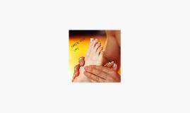 Copy of Diabetic Foot Care