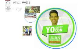 PUESTO DE VOTACION 12 DE OCTUBRE