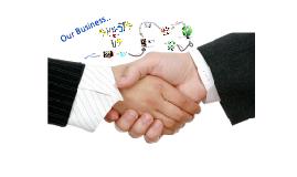 Copy of JA Business Plan