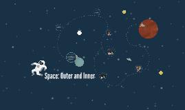 Keyword: Space