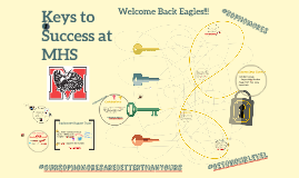 Copy of Copy of 1718 Keys to Successful Year at MHS