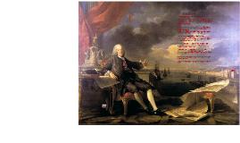 Copy of As ideias iluministas e Marquês de Pombal