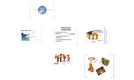 Copy of Plataformas e-learning para el aprendizaje universitario