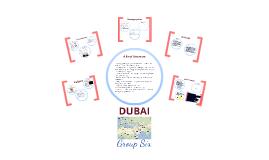 Group 6 - Dubai