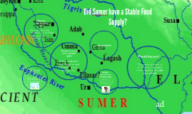 Copy of what does a stable food supply mean?
