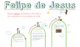 Felipe de Jesus