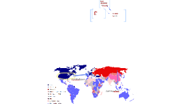 https://upload.wikimedia.org/wikipedia/en/8/87/New_Cold_War_