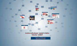 Asistivne tehnologije i učenje na daljinu