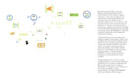 GMIC Business Canvas