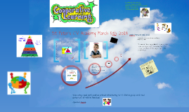 Copy of Co-operative Learning