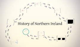 Copy of History of Nothern Ireland