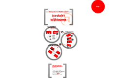Rebel Wijkzorgteams, maart menu uitprobersel- 2015