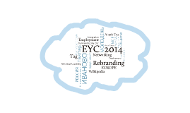 Ivanovo EYC New Brand