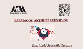 farmacologia has