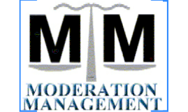 Moderation Management