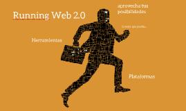 Running Web 2.0