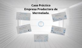 Copy of Caso Práctico