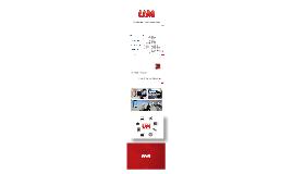 UM Ideation Team Presentation