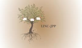 LINC-JPP