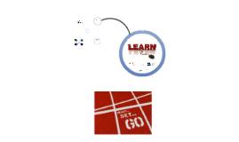 ADLT640_Session4