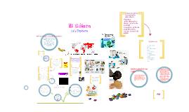 Copy of El Colera