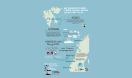 Arctic-CORDEX mtg: Intro to REGIMES project