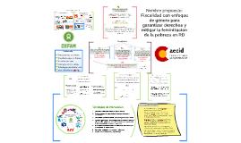 Copia de Propuesta de convenio AECID-OXFAM_RD