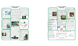 Salamonie Reservoir Field Guide