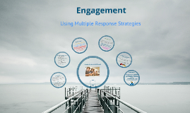 Copy of Engagement: Getting the kids involved using Multiple Response Strategies