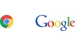 Google's produktportefølje