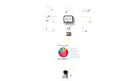 Google AdWords : Publicidad en motores de búsqueda
