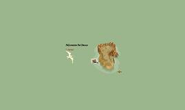 Polynesian Poi Dance