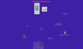 L'Association des Internationaux de la Fédération Française