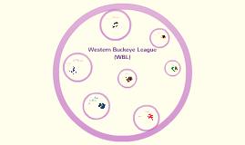 western Buckeye League