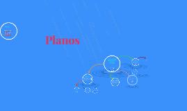 Copy of PLANO