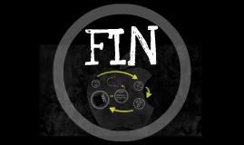 Copy of Navegadores Web
