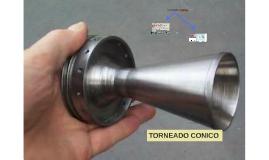Copy of torneado conico
