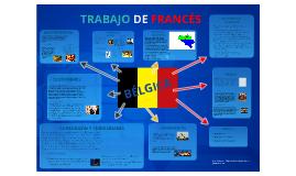 Copy of Belgica