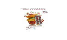 I principi della sicurezza alimentare e le novità del Regolamento 1169/2011 sulle informazioni ai consumatori relative ai prodotti alimentari