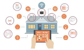 Copy of Smart Home