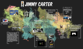 "Copy of James Earl ""Jimmy' Carter"