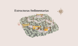 Copy of Estructuras Sedimentarias