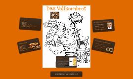 deutsche Presentation