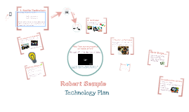 Semple Technology Plan