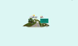 Forlystelsesparke i Danmark