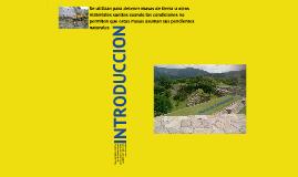Copy of Muros de Contencion