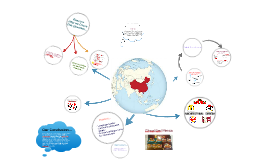 Taking your business abroad - OpenLearn - Open University