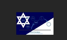 Copy of Branch Davidians - Sociology